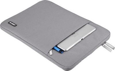 Zoekt u een mooie laptop sleeve 14 inch?
